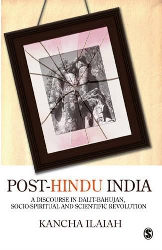 Post-Hindu India