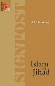 Islam and Jihad
