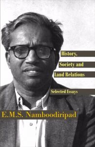 History, Society and Land Relations