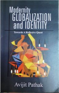Modernity, Globalization and Identity