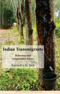 Indian Transmigrants