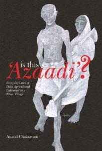 Is this Azaadi?