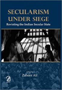 Secularism Under Siege