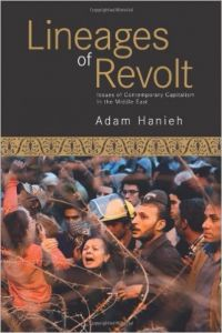 Lineages of Revolt