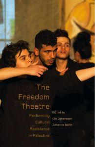 The Freedom Theatre