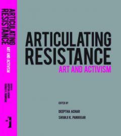 Articulating Resistance