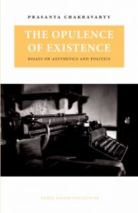 The Opulence of Existence