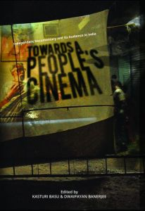 Towards a People's Cinema