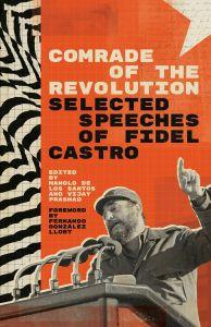 Comrade of the Revolution