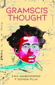 Gramsci's Thought