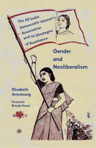 Gender and Neoliberalism