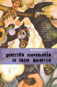 Guerrilla Movements in Latin America