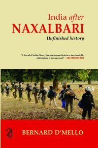 India After Naxalbari
