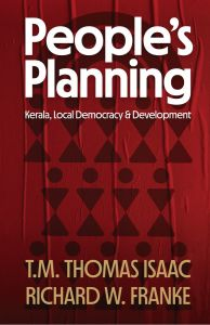 People's Planning