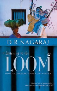 Listening to the Loom