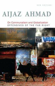 On Communalism and Globalization