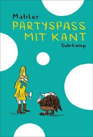 Party Fun with Kant