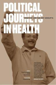 Political Journeys in Health
