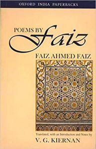 Poems By Faiz