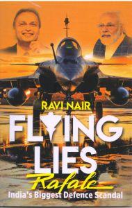 Flying Lies