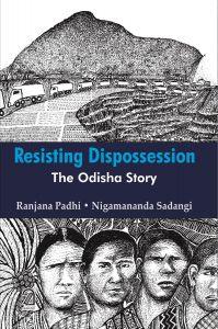 Resisting Dispossession