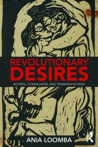 Revolutionary Desires