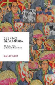 Seeking Begumpura