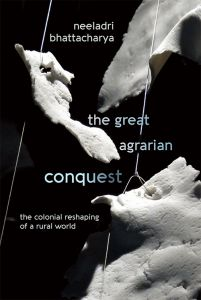 The Great Agrarian Conquest