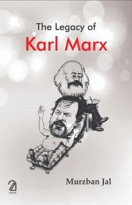 The Legacy of Karl Marx