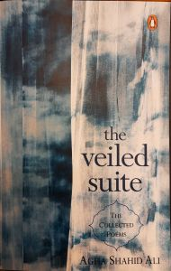 The Veiled Suite
