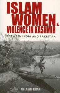 Islam, Women & Violence in Kashmir