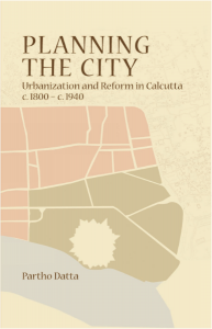 Planning the City