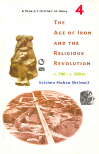 The Age of Iron and the Religious Revolution