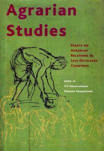 Agrarian Studies