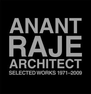 Anant Raje Architect