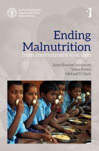 Ending Malnutrition