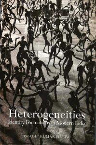 Heterogeneities