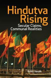 Hindutva Rising