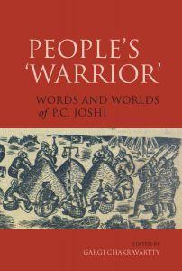 People's 'Warrior'