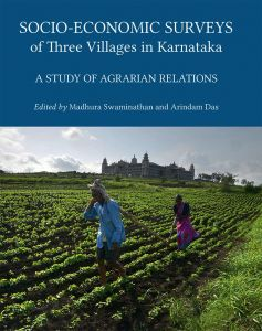 Socio-Economic  Surveys of Three  Villages in Karnataka