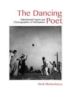 The Dancing Poet