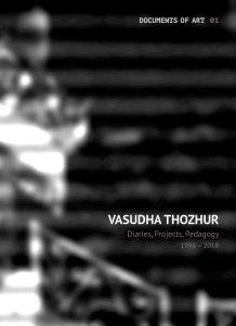 VASUDHA THOZHUR