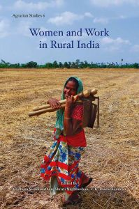 Women and Work in Rural India
