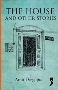 The House and Other Stories