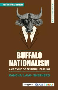 Buffalo Nationalism: A Critique of Spiritual Fascism