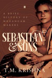Sebastian and Sons