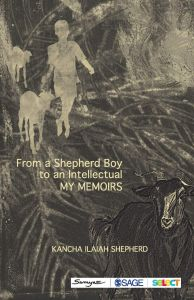 From a Shepherd Boy to an Intellectual: My Memoirs