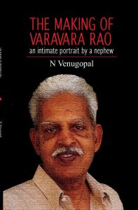 The Making of Varavara Rao