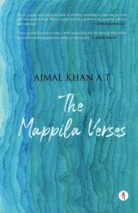 The Mappila Verses