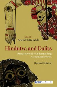 Hindutva and Dalits